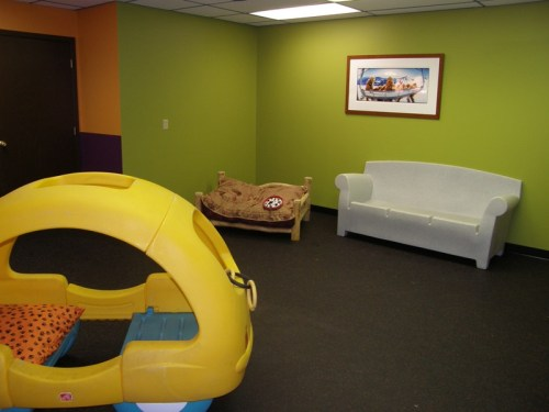 Days dog daycare & boarding 880 Grand Ave, St Paul 55114 (651) 642-9663