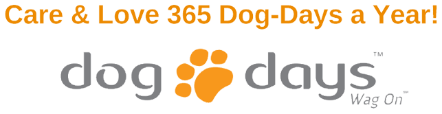 St Paul Dog Daycare & Boarding | Dog Days (651) 642- WOOF